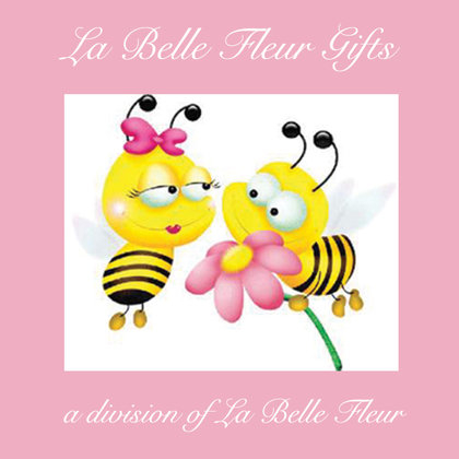 labellefleurgifts